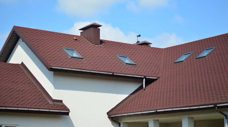 9 Factors to Use Technology for Roof Estimates