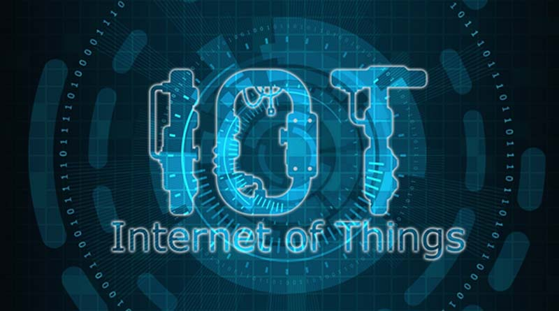 IoT and Cyber Threats: How to Make Your Smart Devices Secure