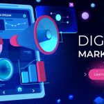 6 Effective Digital Marketing Tactics and Strategies in 2020