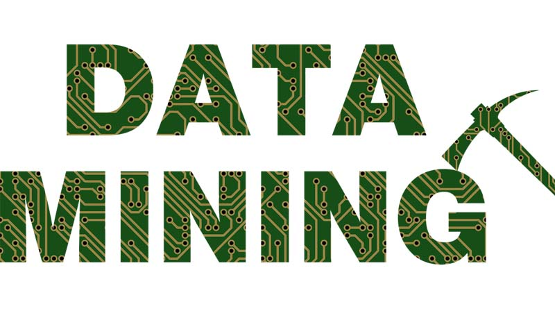 Data Mining: How to Best Exploit the Potential of Data