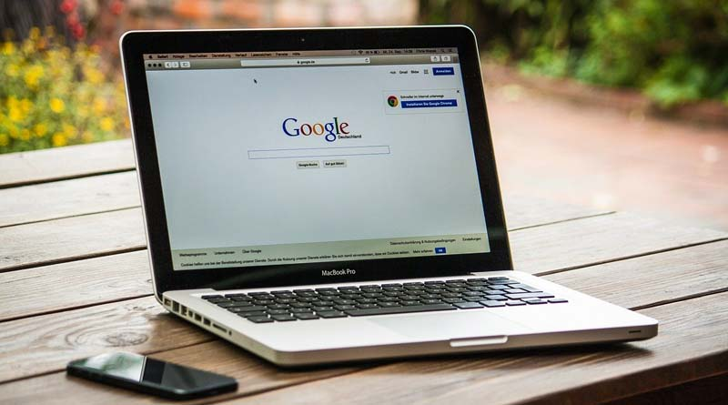 Is It Worthwhile to Target Search Engines Other Than Google?